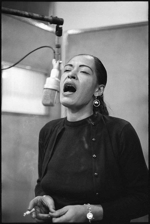 billie_holiday_1957, hilobrow.com