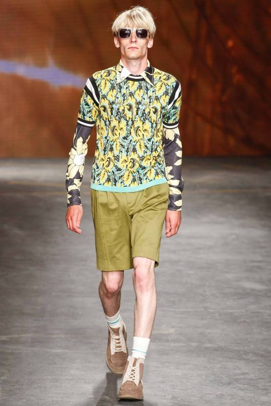 topman, olive green, mens, short trousers, s15