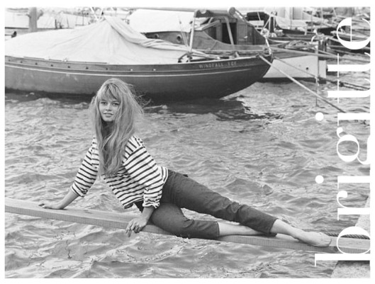 resort wear, brigitte bardot