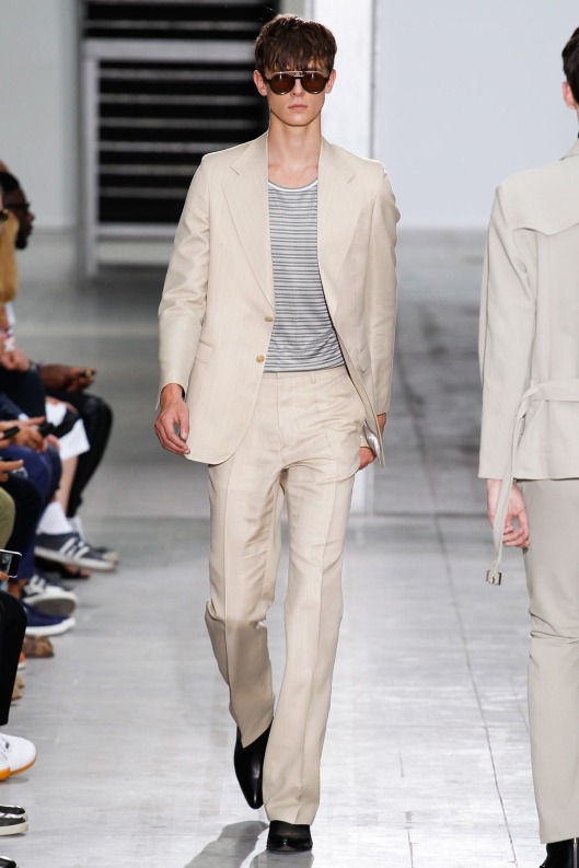 resort, men, 15, costume national, evening