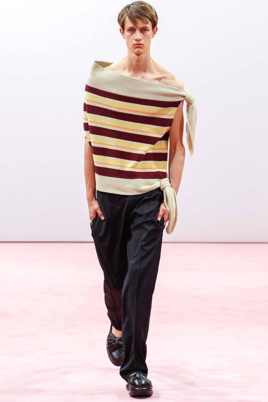resort, men, 15, jw anderson _ARC0678.1366x2048