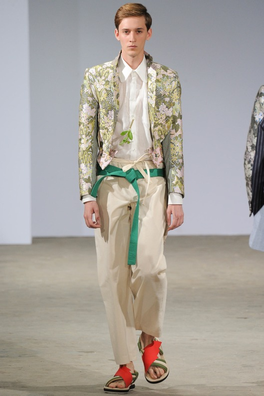 resort, men, 15, orient, walter van beirendonck