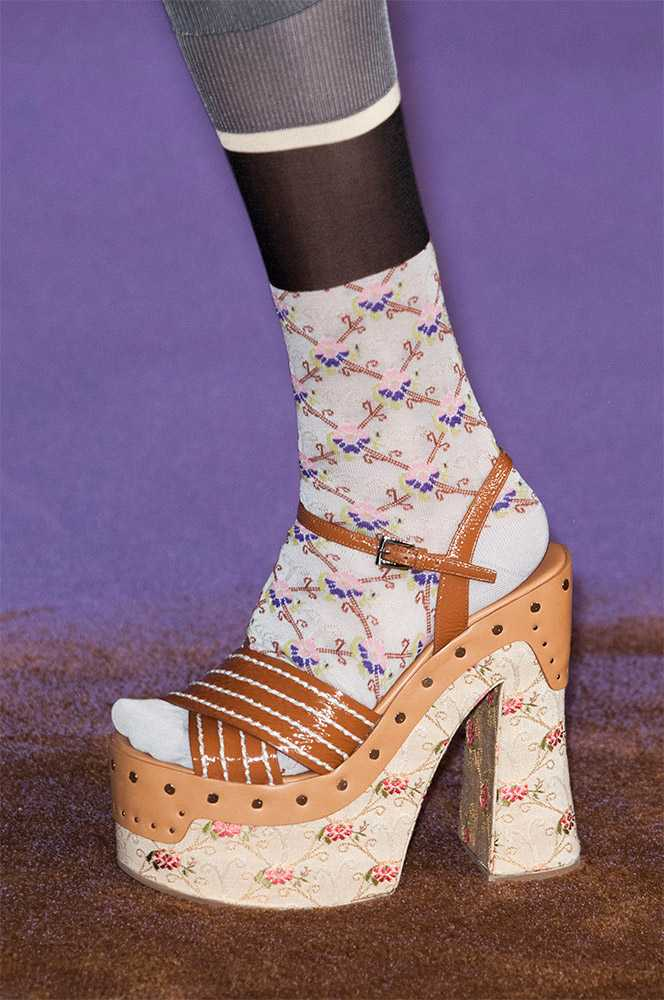 Step It Up Spring Summer Shoe Fashion 2015