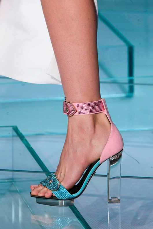 shoes, s15, clear heels, versace, elleuk imaxtree-versace-clp-rs15-5424__large