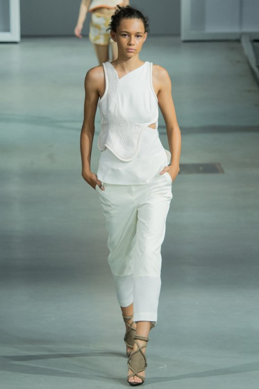 summer whites, ladies, 15, trousers, 3.1 phillip lim