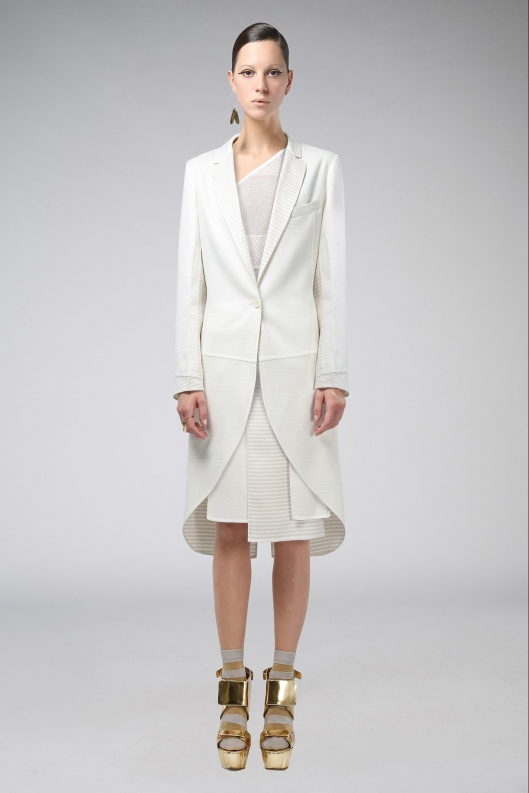 summer whites, 15, ladies, morning tails, agnona