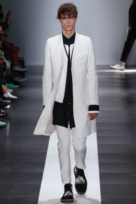 summer whites, men, ann demeulemeester 15, _ARC0004.1366x2048