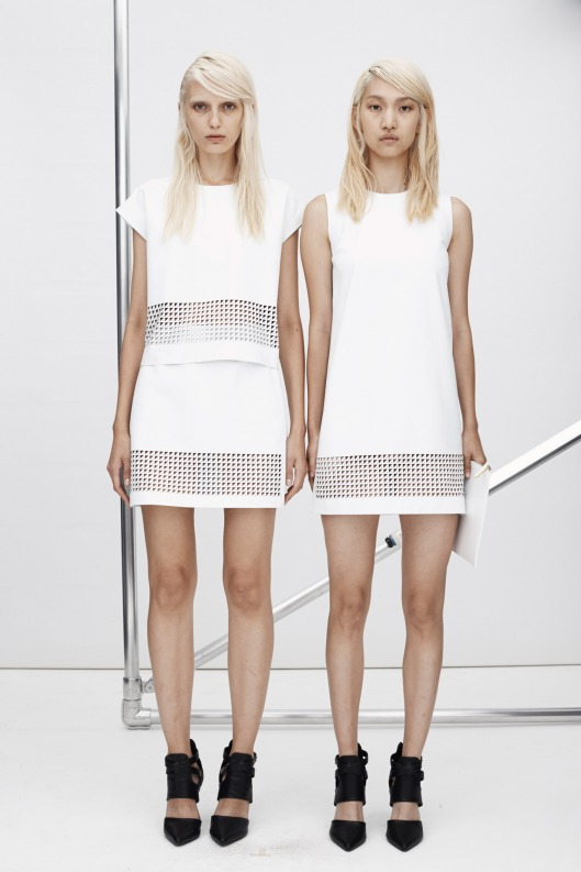 summer whites, ladies, 15, zoe jordan cutout grinds