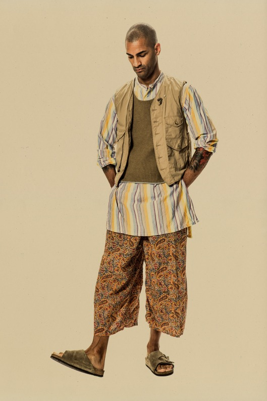 spring colours, men 15, Engineered_Garments_001_1366.1366x2048