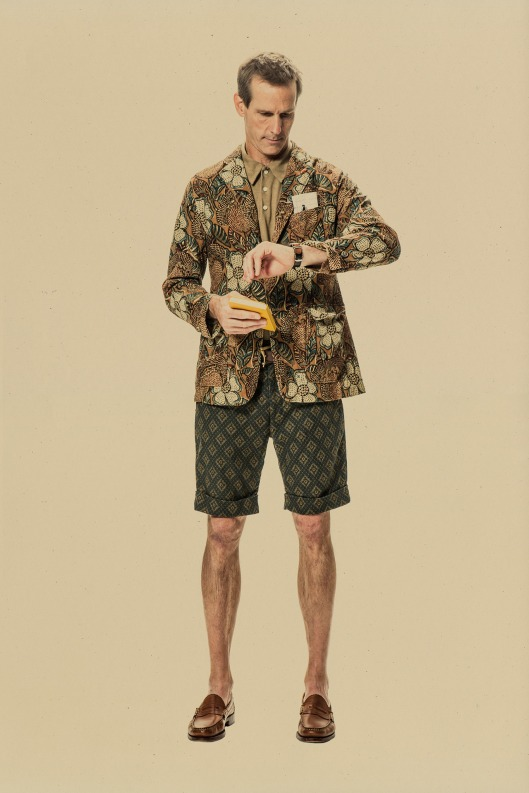 spring colours, men 15, Engineered_Garments_005_1366.1366x2048