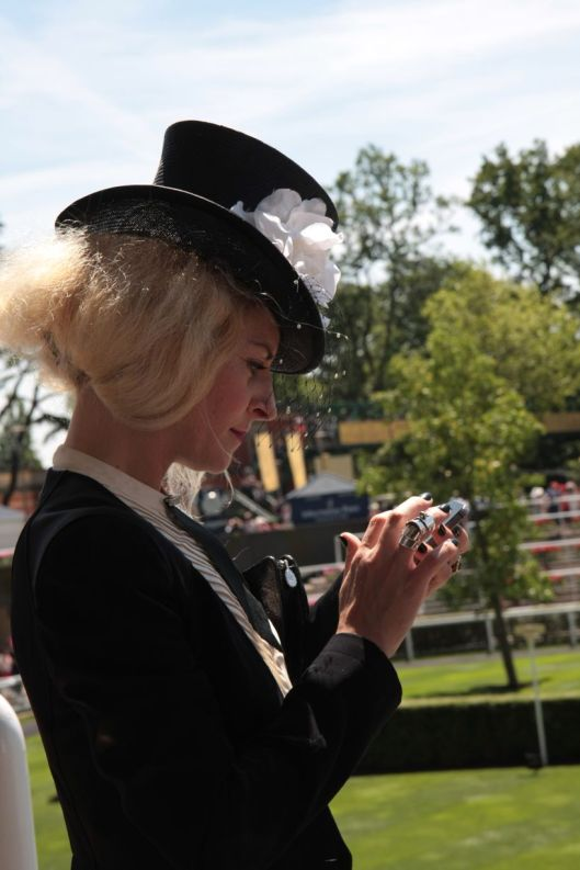 ascot, 2015, ladies day, get reading IMG_0066JPG