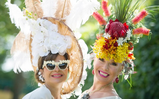ascot, 2015,-ladies-day, telegraph --_3345844k