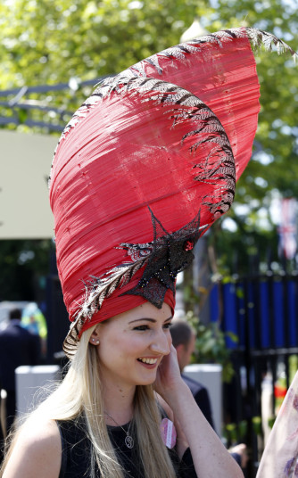 Ascot, 2015,-ladies-day, telegraph -h_3345922k