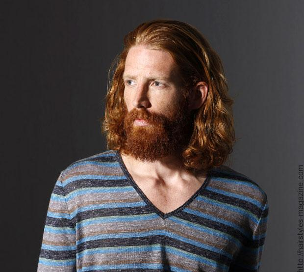 Mens Hair Styles Meappropriatestyle - Hairstyle mens summer 2015