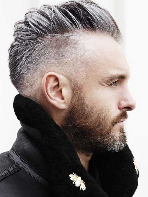 Mens Haircuts Meappropriatestyle