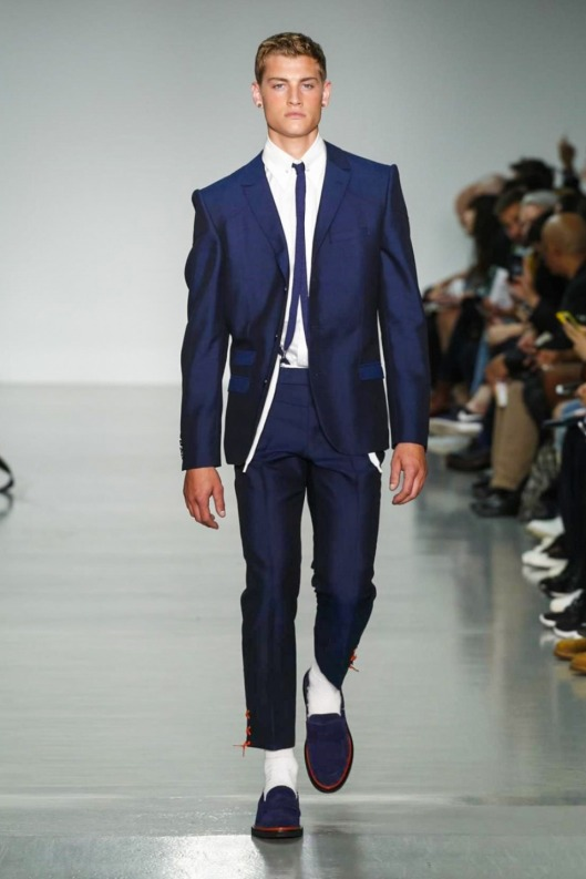 LCM, s16, sibling, suit, nowstudio, 144037_960n