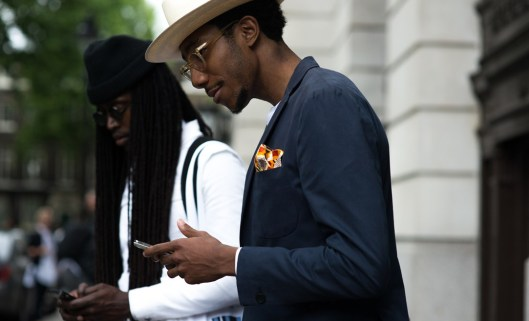 LCM, ss16, street style, hair, long.short of it, gq DAY1-9826_1083x658