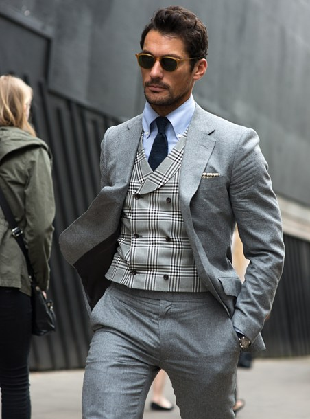 LCM, ss16, three piece gq DAY1-9016_GQ_13jun15_RobertSpangle_b_452x610
