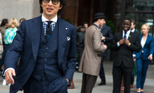LCM, street style, ss16, three piece, gq-mag, DAY1-9496_1083x658