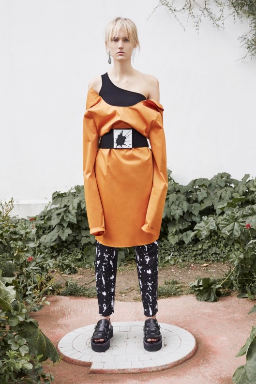 mm6, resort 2016-maison-margiela-003-1366