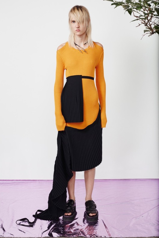 mm6, resort 2016-maison-margiela-022-1366