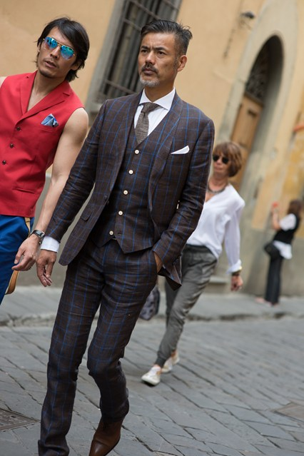 summer suiting, gents, s16