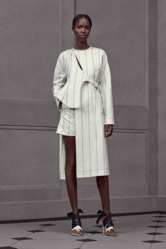 resort 2016, balenciaga-012-1366