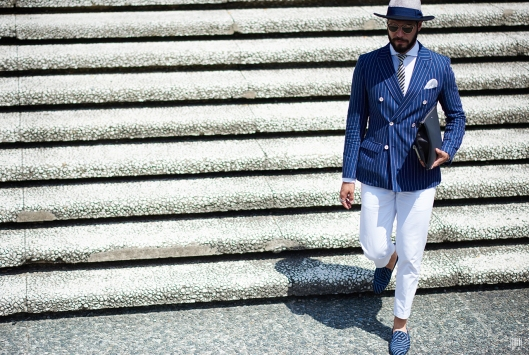 gents, summer suiting, 2015