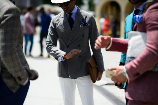 summer suiting, 16,