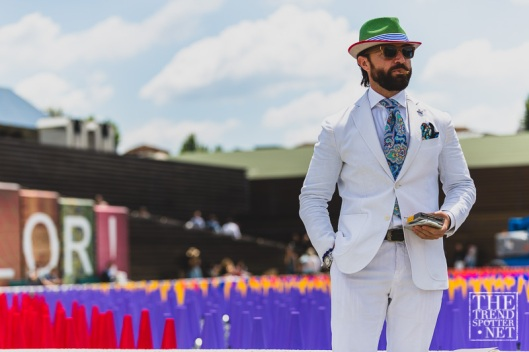 summer suiting, gents, trendspotter.net Pitti-Uomo-Street-Style-2016-Day-3-17