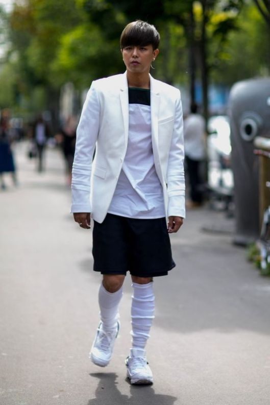 fashion fluid, m, thetrendspotter, Paris-Fashion-Week-Menswear-Street-Style-14