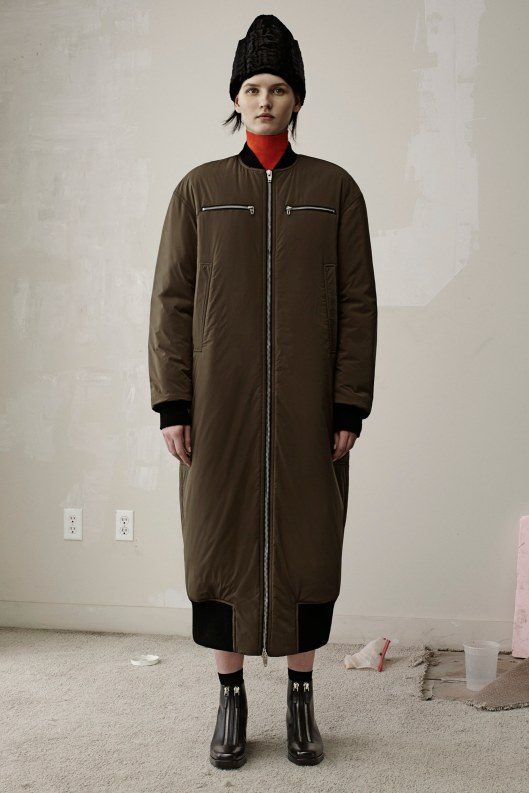 bomber jacket coat, T by alexander-wang, vogue.com -003-2000