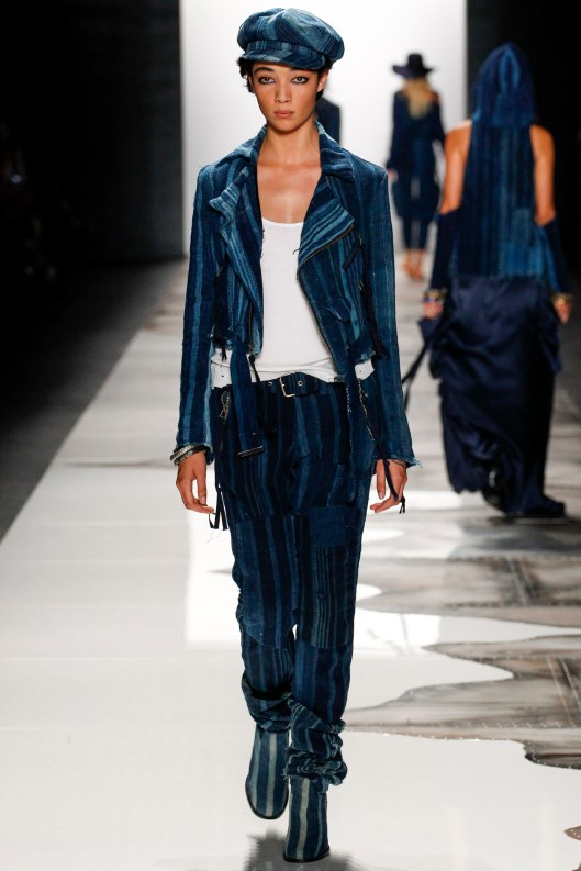 nyfw, s 2016, greg lauren, denim_ARC0911