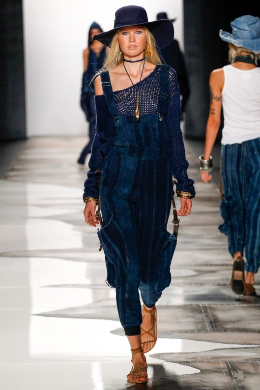 nyfw, s 2016, greg lauren, vogue_ARC0840