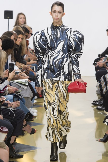 spring 2016, london, JW Anderson, vogue.co.uk KIM_0325_426x639
