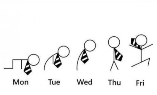 thank god its friday stick figure images, gallery.asiaforest.org