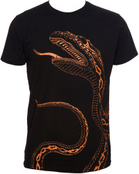 horiyoshi-the-third-black-snake-print-t-shirt