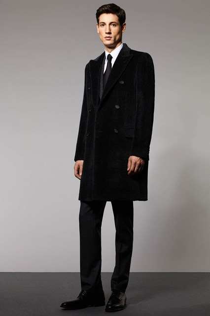 Mens Coats Meappropriatestyle