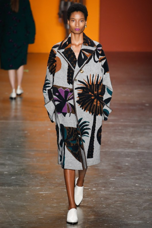sao paulo fashion week, a16, coven, coat,