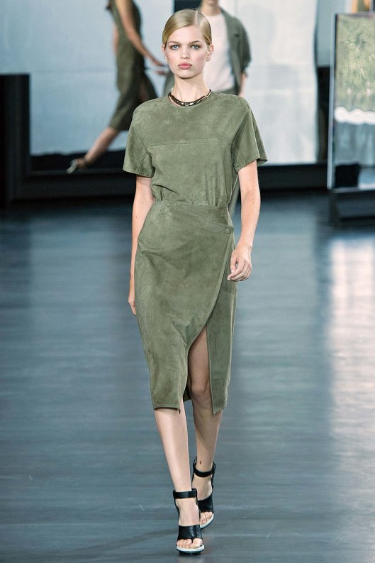 suede, skirt_top outfit, jason wu, s15 KIM_4686