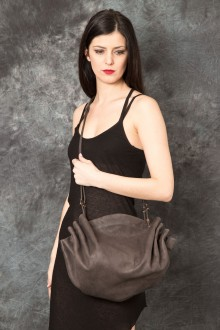 cecchi de rossi, , bag, cross body, pnp-firenze.com