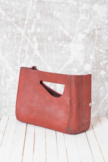 cecchi de rossi, small handle bag, pnp-firneze.com