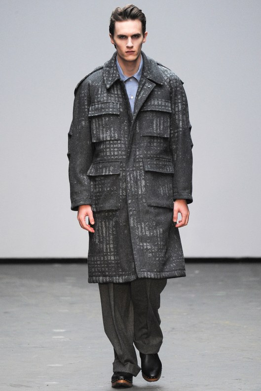 mens, outerwear, a15,  grey image