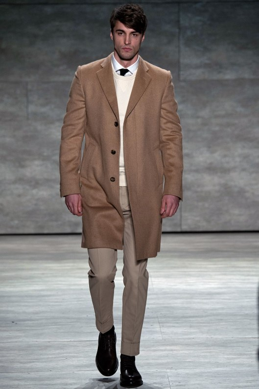 menswear, outerwear, outerwear, camel, traditional, todd snyder