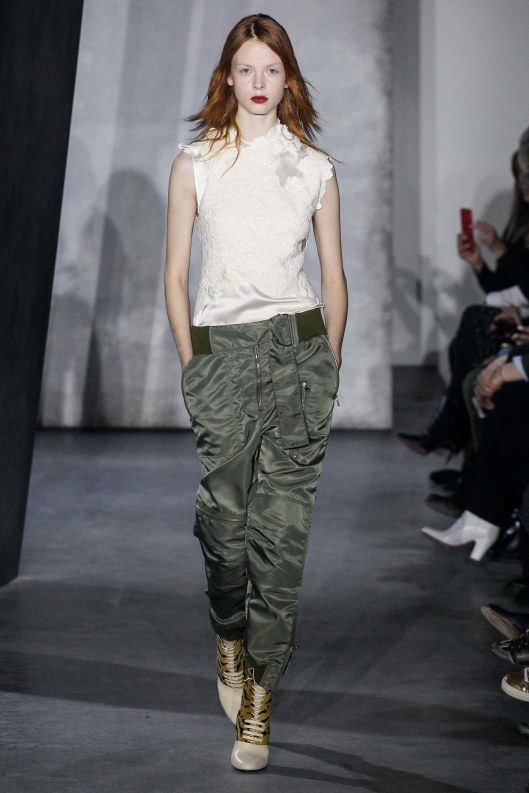 phillip lim , a15, military, MARC0751