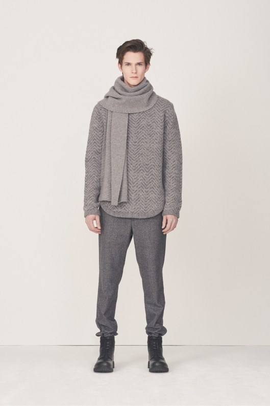 Steven_Alan, menswear, a15, grey wear