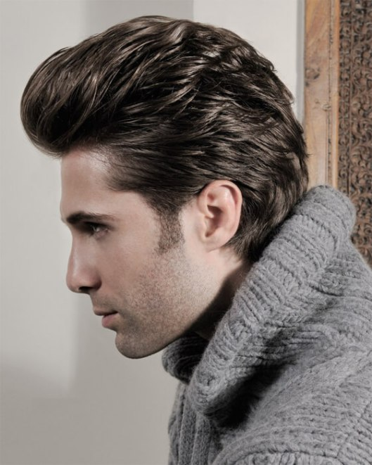 men, hair fashion, hairstylesvillacom T