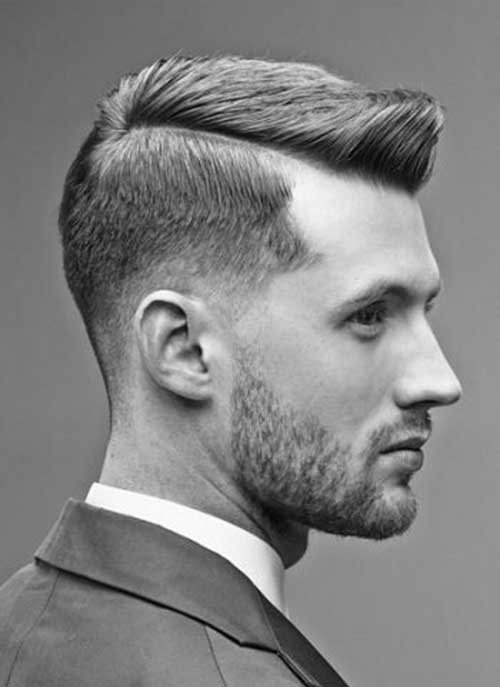 Mens, hair fashion, classic, carsviewers.xyz