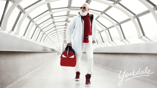 satorial santa, gq fashion-santa-2015