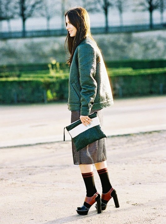 sock fashion, www the-right-way-to-wear-socks-with-open-toe-shoes-